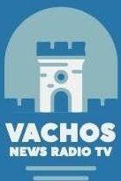 VACHOS-MANIS